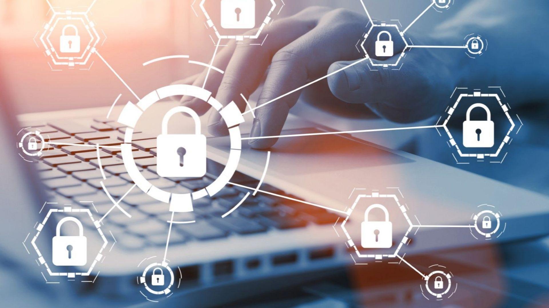 НАП подценила сигурността на личните данни: какво показа проверката на комисията