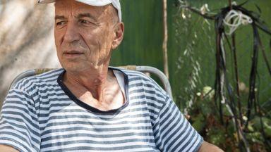 10 г. от трагедията: Мечтата на дядо Гошо, която потъна с него в Охридското езеро