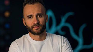 Павел Владимиров: Училището е място на незабравими спомени и първи любови