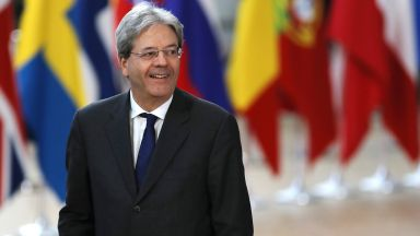 Бъдещ еврокомисар поиска по-свободни бюджетни политики