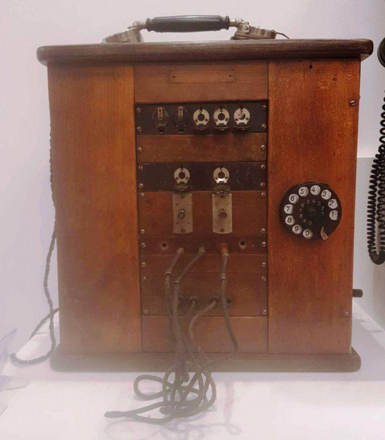 Български телефонен номератор