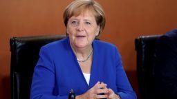 Германия се разграничава от забраната към Huawei за 5G