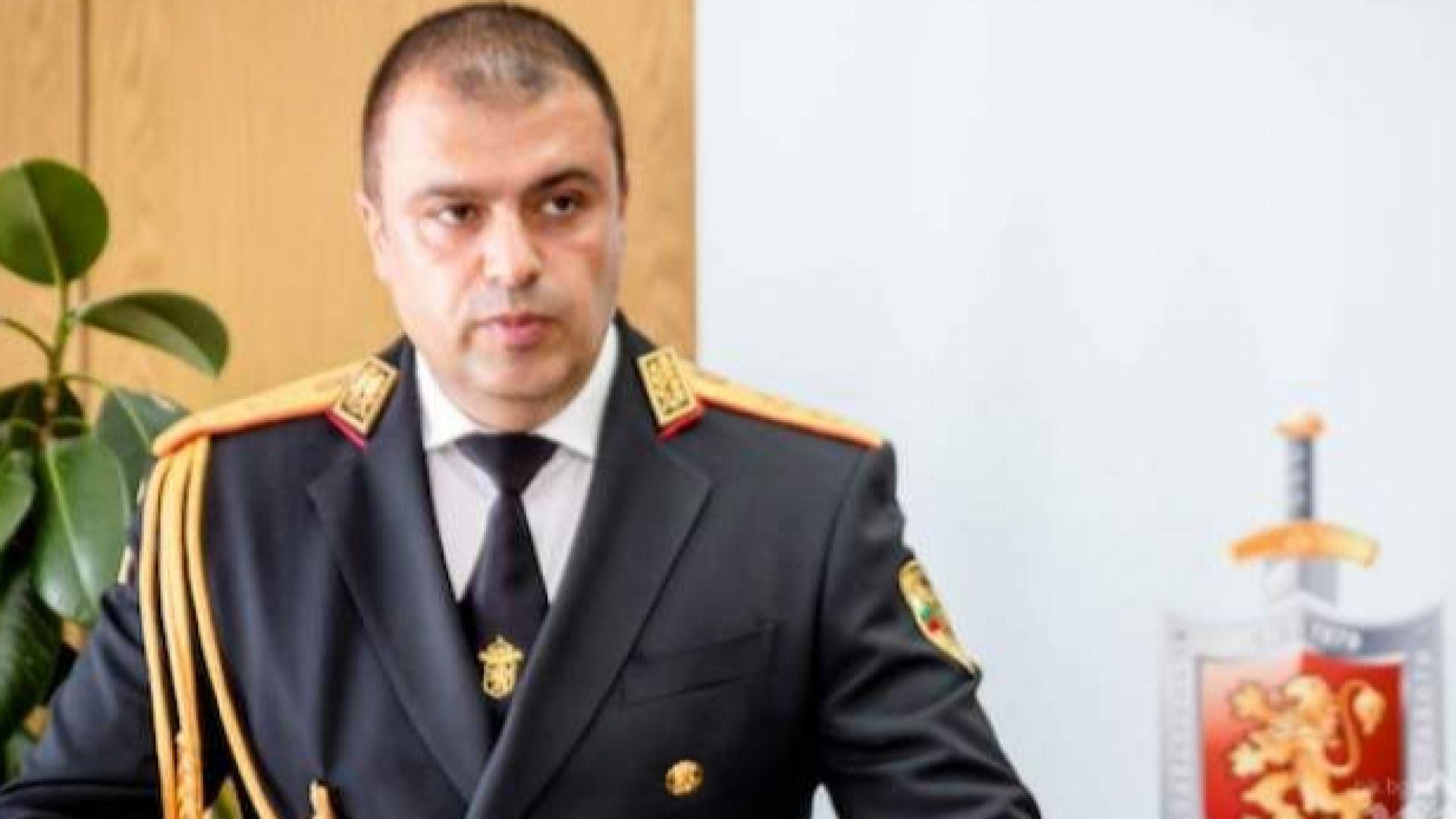 Осем станаха футболните фенове, които са в ареста заради сбиване в заведение в Пловдив