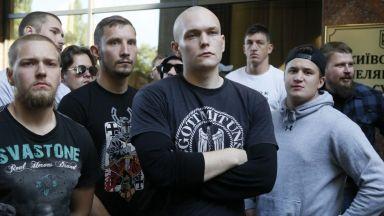 Русия и Украйна започнаха размяната на арестувани: сред тях са украинските моряци