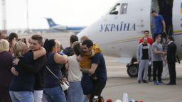 Украйна: Подготвя се нова размяна на затворници с Русия