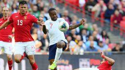 Треньорът на Англия ни нападна: В България очакваме още расизъм