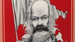 """""""Какво би направил Маркс?"""": Има ли смисъл да гласувам?"""
