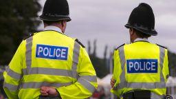 Българин е убит в Лондон, полицията търси свидетели