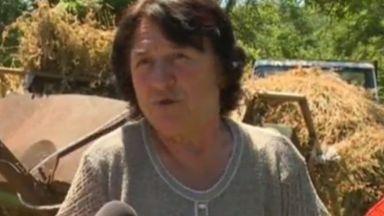 Пенсионерка оборудва дома си с камери след два обира