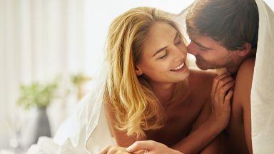 Колко дълго продължава сексът при двойките