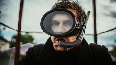 """Новият български филм """"Далеч от брега"""" тръгва по кината от 13 септември"""