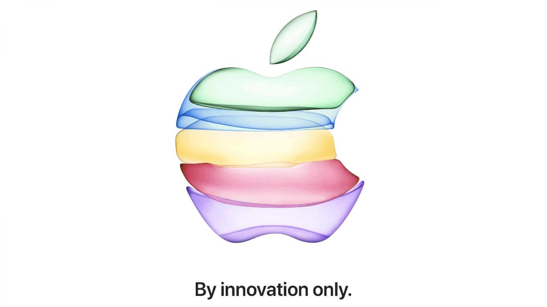 Какво ще обяви Apple тази седмица