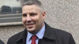 Общински съветник сезира прокуратурата за обидите на Борисов към Рашков, експремиерът се изпуснал