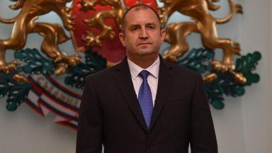 Президентството към прокуратурата: Разпитът на премиера не е ли с висок обществен интерес?