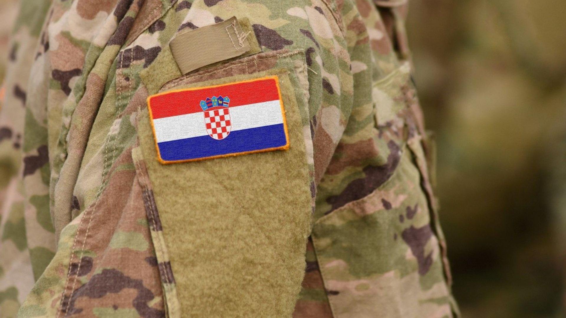 Сръбският посланик в Загреб отказа да приеме протестна нота от
