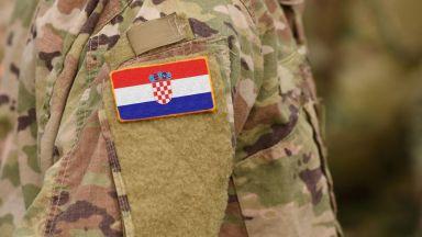 Ескалира пореден скандал между Белград и Загреб: сръбският посланик отказа да приеме протестна нота