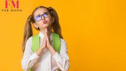 Педагог, логопед, психолог и тяхното мнение за първия учебен ден
