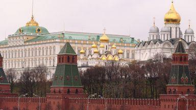 Прага с ултиматум към Москва: Изгонените чешки дипломати да бъдат върнати