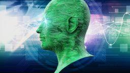 Изкуствен интелект заблуди друг изкуствен интелект