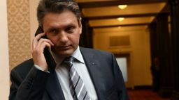 Малинов: Обвиненията в шпионаж срещу мен са несъстоятелни и обидни
