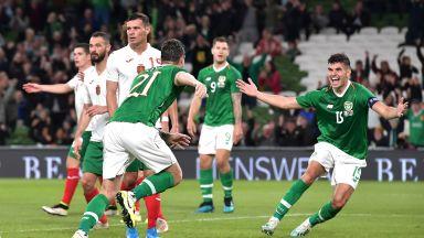 УЕФА отнема домакинство на България заради коронавируса?