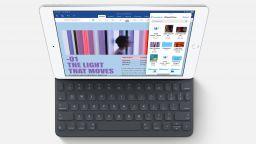 Новият iPad е по-достъпен от всякога