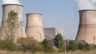 """Главният еколог на ТЕЦ """"Бобов дол"""": Въглищата са гръбнакът на енергетиката в България"""
