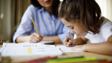Как да бъдем отговорни за новата учебна година