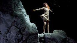 Танцът завладява Пловдив от септември