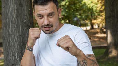 Шампионската изповед на Детелин Далаклиев: Спечелих световната титла с контузия