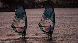 """""""Море на вятъра"""" - филм за пластмасовото замърсяване на Черно море с премиера в София"""