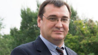 Славчо Атанасов: Групата на Патриотите няма как да се заличи