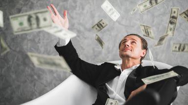 """""""Фрейзър"""" ни постави на 37-о място по икономическа свобода"""