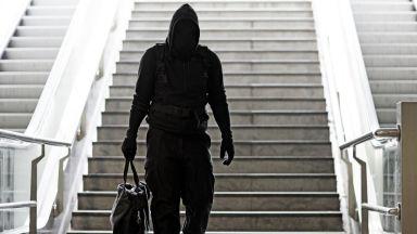 Експерт: Терористичната структура в Босна и Херцеговина е най-силната в Европа