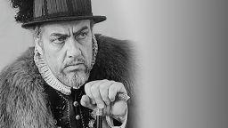 "Николай Гяуров - кралят на ""Ла Скала"""