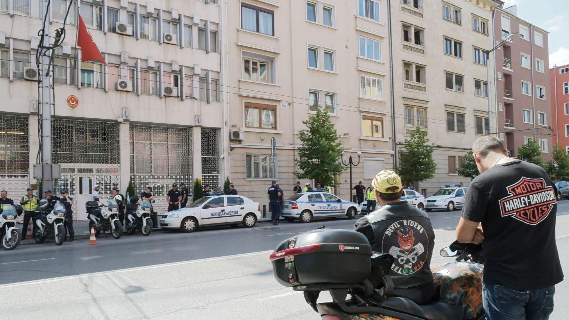 Турция изпраща нов посланик в София. За пръв път в