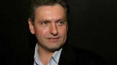 Николай Малинов: Парите, които съм получил от Русия, са по договори и с платени данъци