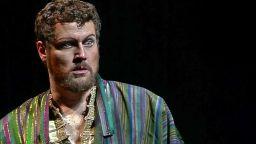 Оперният бас Орлин Анастасов: Николай Гяуров беше непосредствен, с чувство за хумор и огромна класа