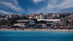 Мизерия в 5-звезден хотел провали почивката на българи в Турция