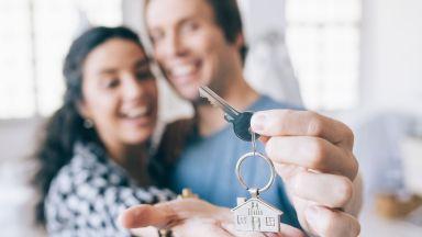Експерт: На пазара у нас  няма предлагане на нови имоти