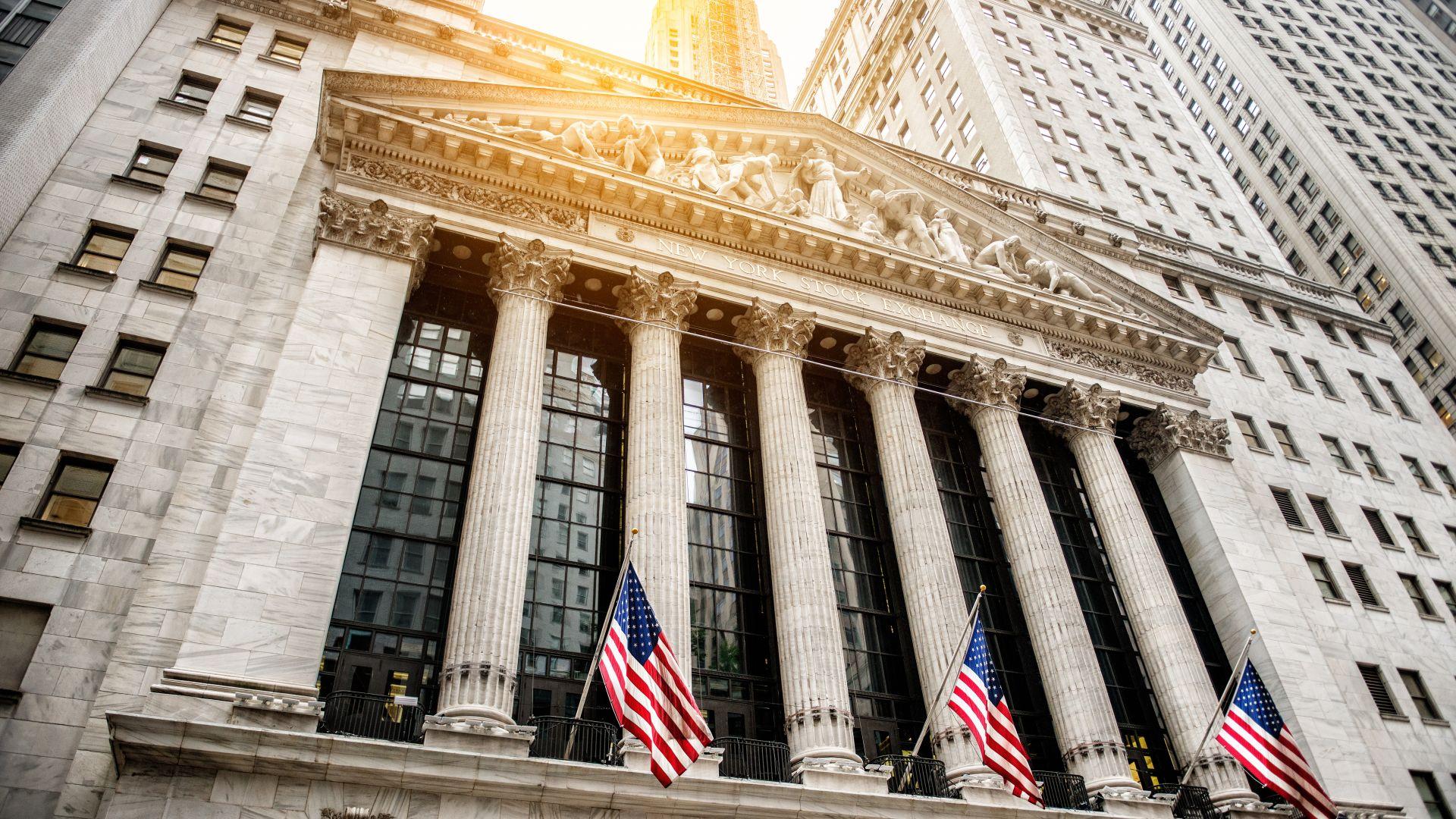 САЩ обмислят 100-годишни облигации