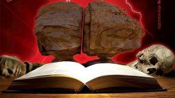 Защо липсват страници от Библията на Дявола?