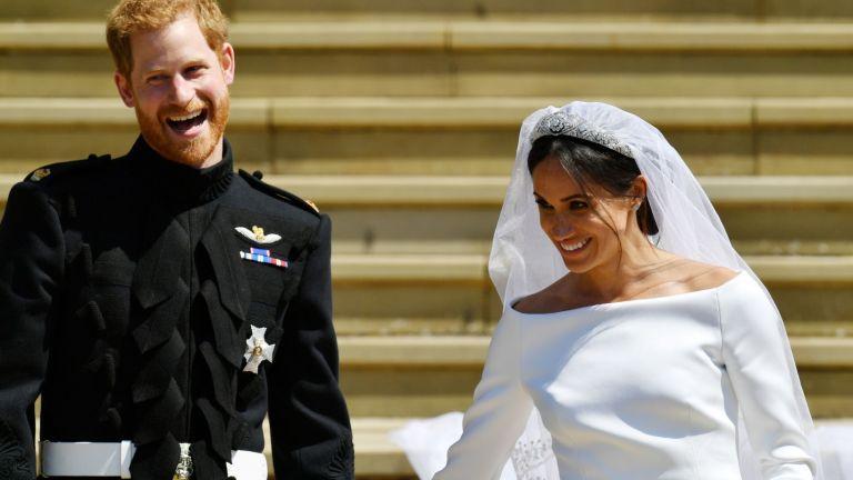 Хари на 35 - принцът, който разчупи стереотипите в британския двор