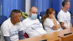 Чакащи за белодробна трансплантация ще искат оставката на Ананиев
