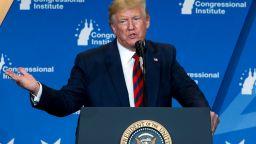 """Северна Корея похвали Доналд Тръмп за освобождаването на Джон Болтън и """"новия метод"""" в ядрените преговори"""