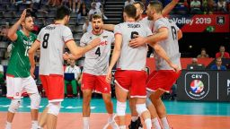 България си го върна на Португалия за трети пореден успех на Европейското