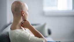Учени откриха метод за защита на косата при химиотерапия