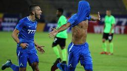 Левски отчая Черно море с три гола за 15 минути