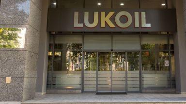 """""""Лукойл"""" отново оглави рейтинга на """"Форбс"""" за най-големите частни фирми в Русия"""
