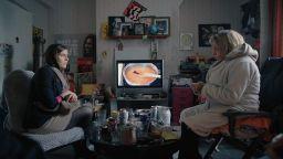 Дебютният игрален филм на Мина Милева и Весела Казакова в селекцията за Европейските филмови награди